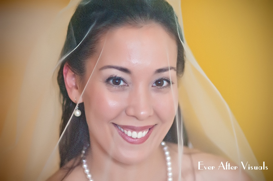 VERAMAR-VINEYARD-WEDDING-PHOTOGRAPHER-019