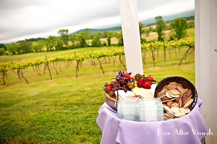 VERAMAR-VINEYARD-WEDDING-PHOTOGRAPHER-025