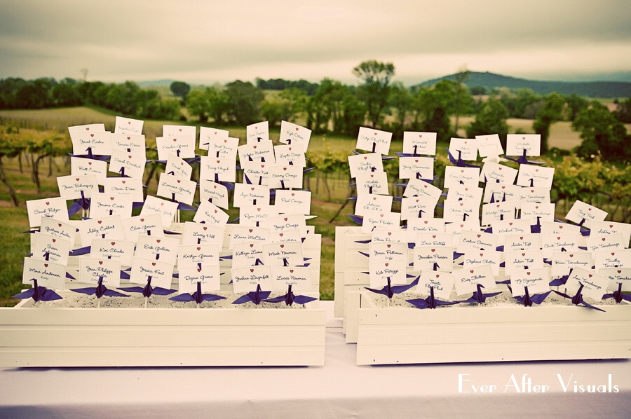 VERAMAR-VINEYARD-WEDDING-PHOTOGRAPHER-028