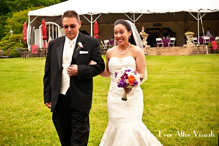 VERAMAR-VINEYARD-WEDDING-PHOTOGRAPHER-030