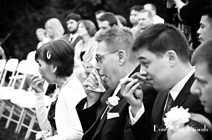 VERAMAR-VINEYARD-WEDDING-PHOTOGRAPHER-033