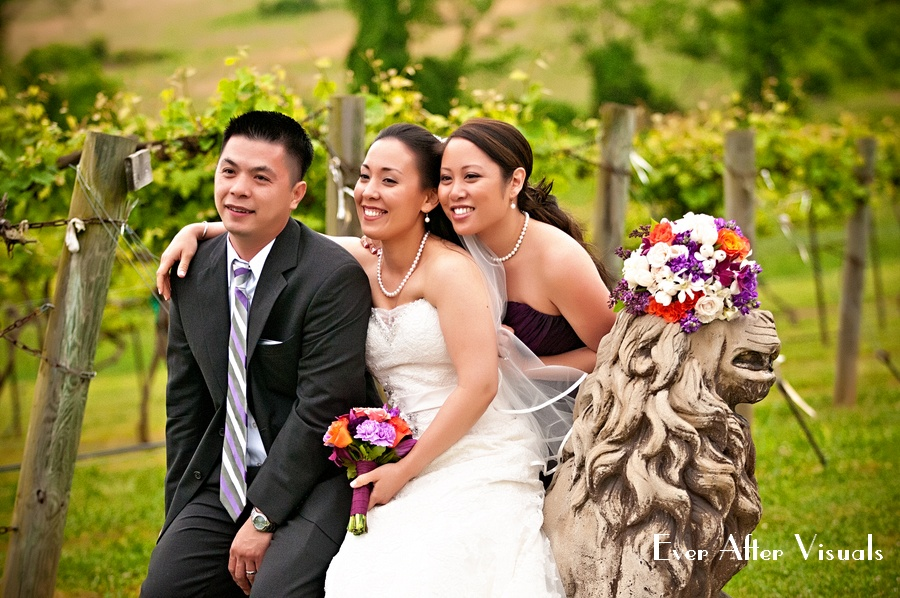 VERAMAR-VINEYARD-WEDDING-PHOTOGRAPHER-035