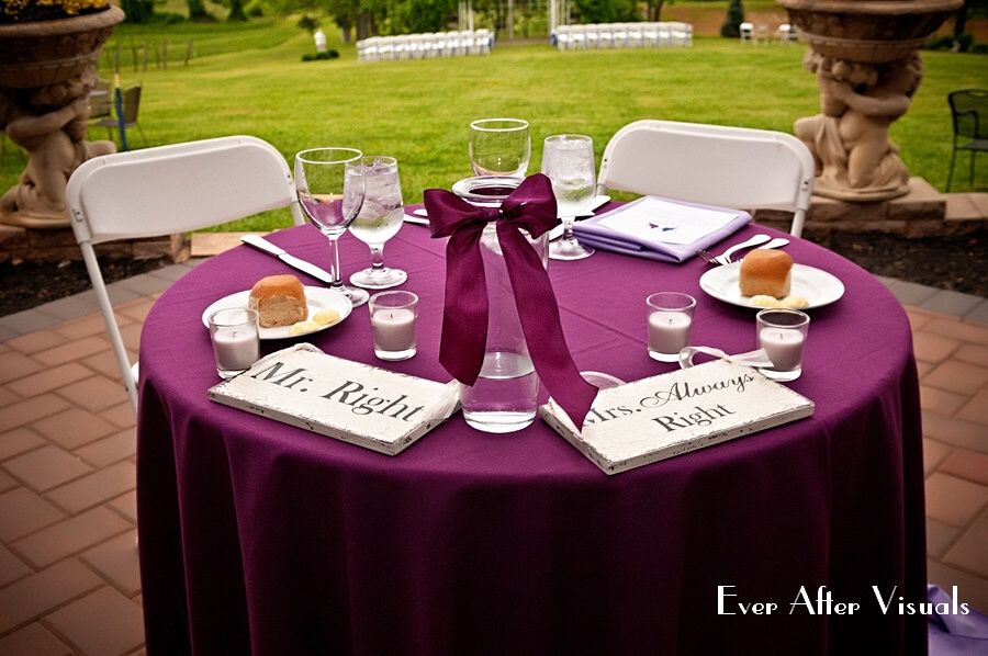VERAMAR-VINEYARD-WEDDING-PHOTOGRAPHER-036