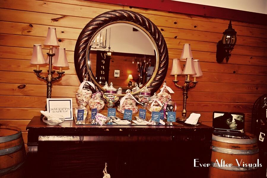 VERAMAR-VINEYARD-WEDDING-PHOTOGRAPHER-039