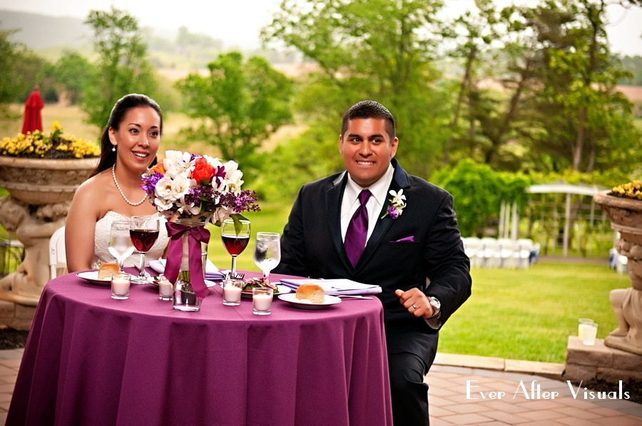 VERAMAR-VINEYARD-WEDDING-PHOTOGRAPHER-040