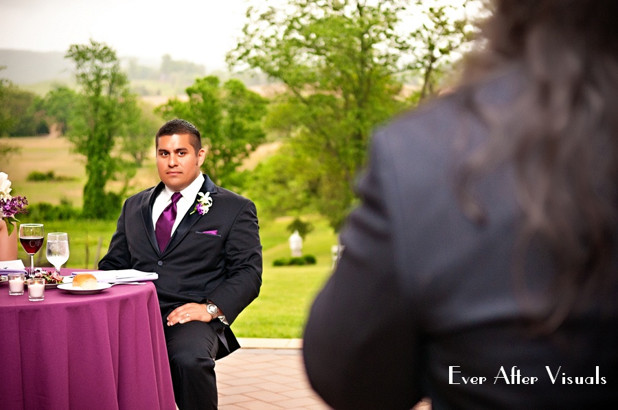 VERAMAR-VINEYARD-WEDDING-PHOTOGRAPHER-041