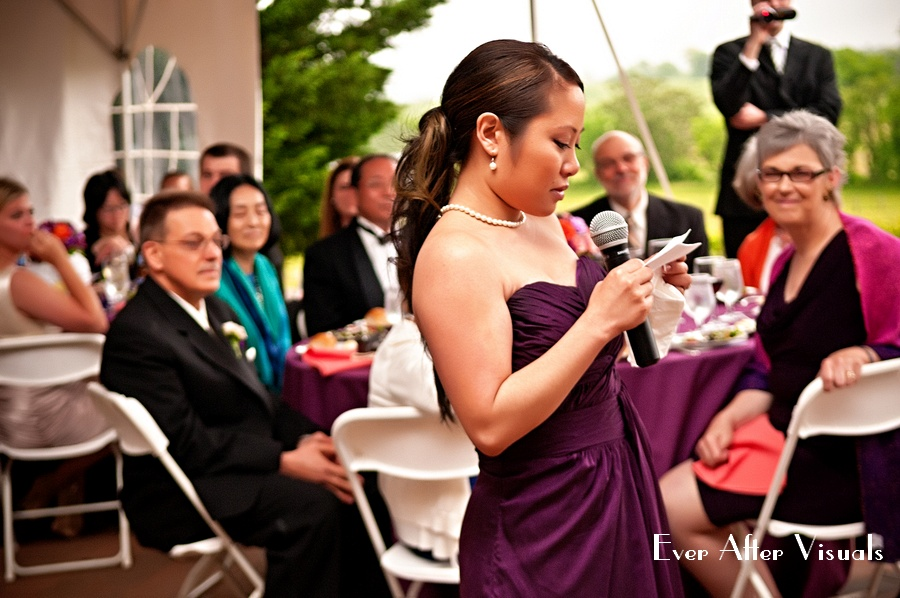 VERAMAR-VINEYARD-WEDDING-PHOTOGRAPHER-042