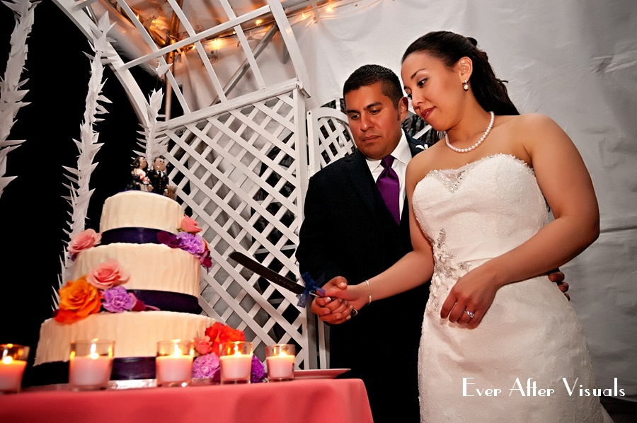 VERAMAR-VINEYARD-WEDDING-PHOTOGRAPHER-045