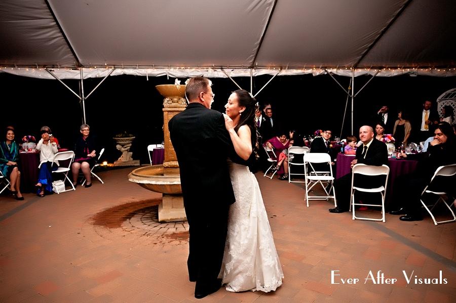 VERAMAR-VINEYARD-WEDDING-PHOTOGRAPHER-049