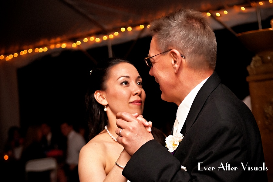 VERAMAR-VINEYARD-WEDDING-PHOTOGRAPHER-050