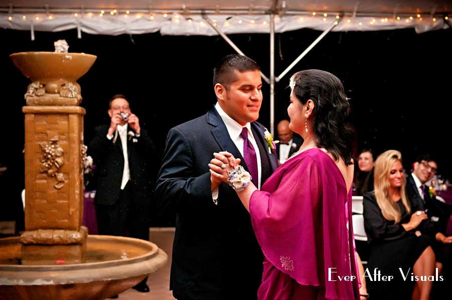 VERAMAR-VINEYARD-WEDDING-PHOTOGRAPHER-051