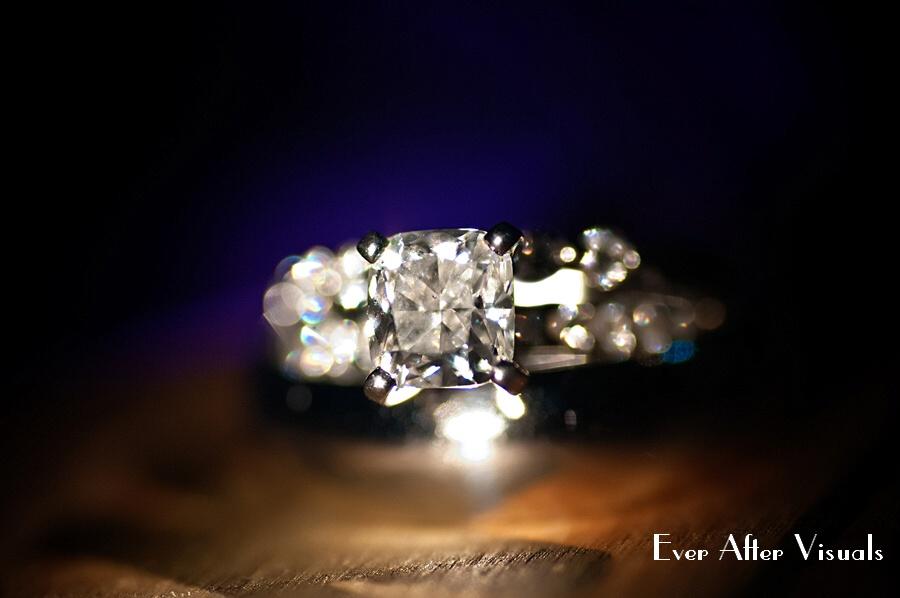 VERAMAR-VINEYARD-WEDDING-PHOTOGRAPHER-052