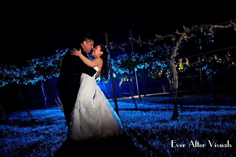 VERAMAR-VINEYARD-WEDDING-PHOTOGRAPHER-053