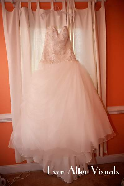 Rose-Hill-Manor-Wedding-Photographer-001