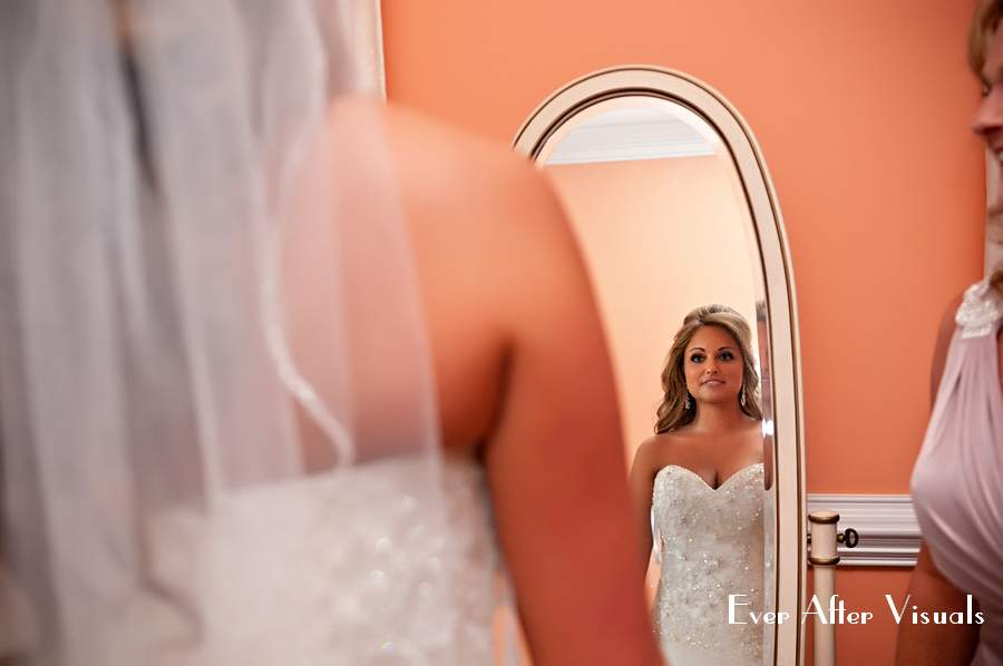 Rose-Hill-Manor-Wedding-Photographer-004