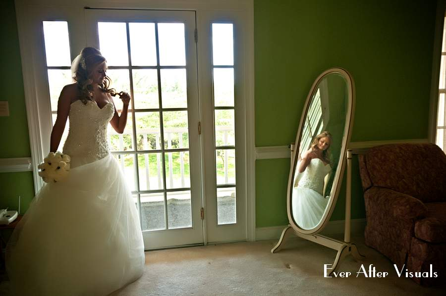 Rose-Hill-Manor-Wedding-Photographer-007
