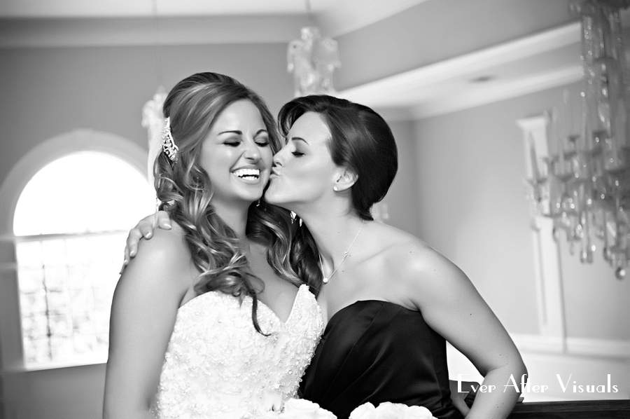 Rose-Hill-Manor-Wedding-Photographer-011