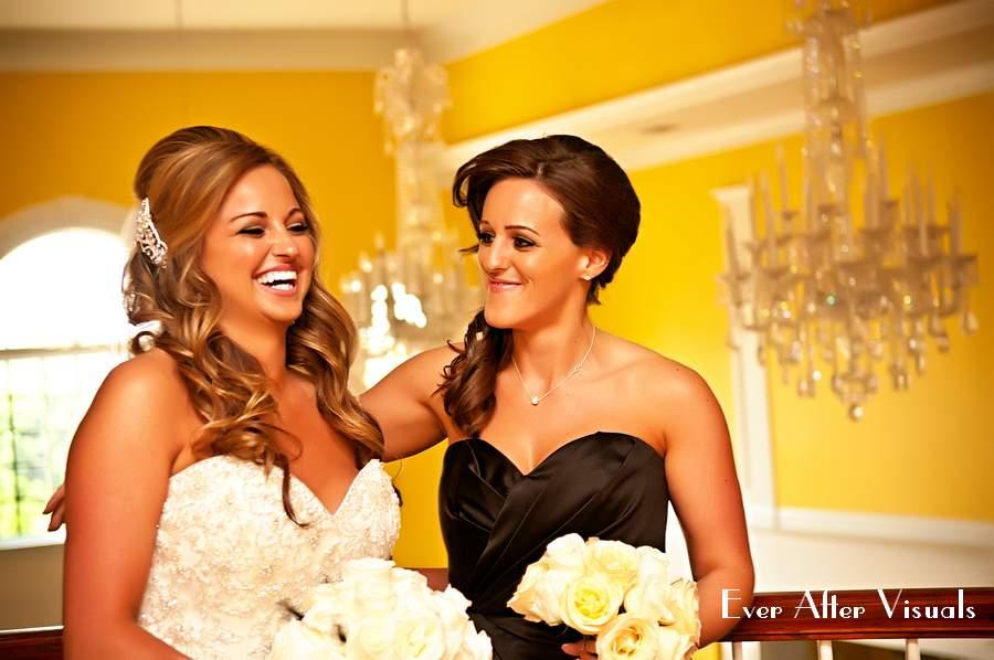 Rose-Hill-Manor-Wedding-Photographer-012