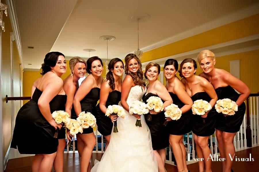 Rose-Hill-Manor-Wedding-Photographer-013