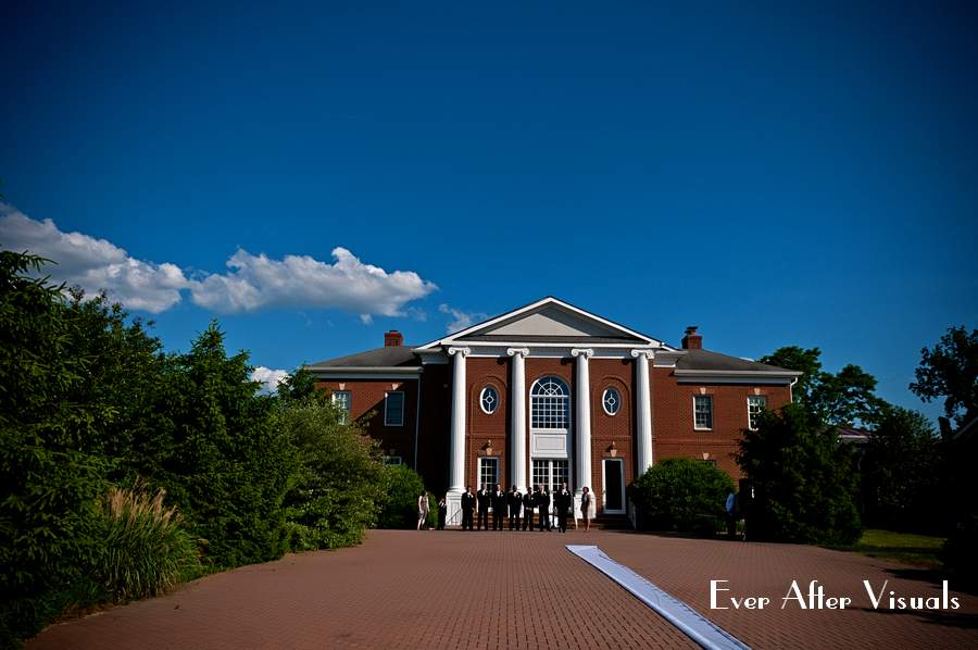 Rose-Hill-Manor-Wedding-Photographer-015