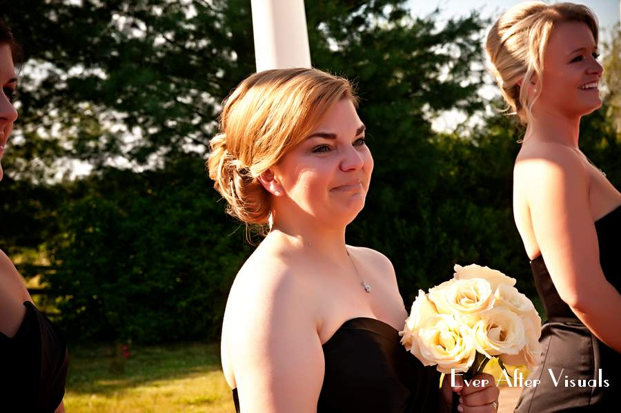 Rose-Hill-Manor-Wedding-Photographer-017