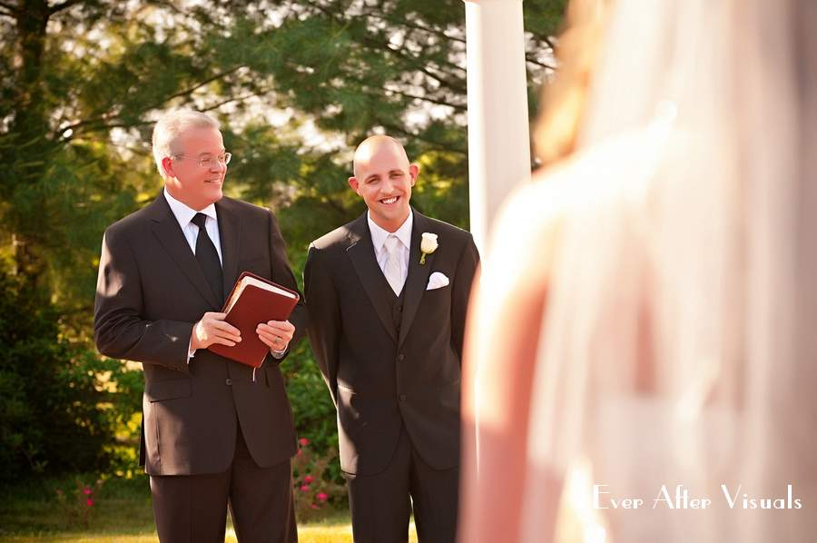 Rose-Hill-Manor-Wedding-Photographer-018