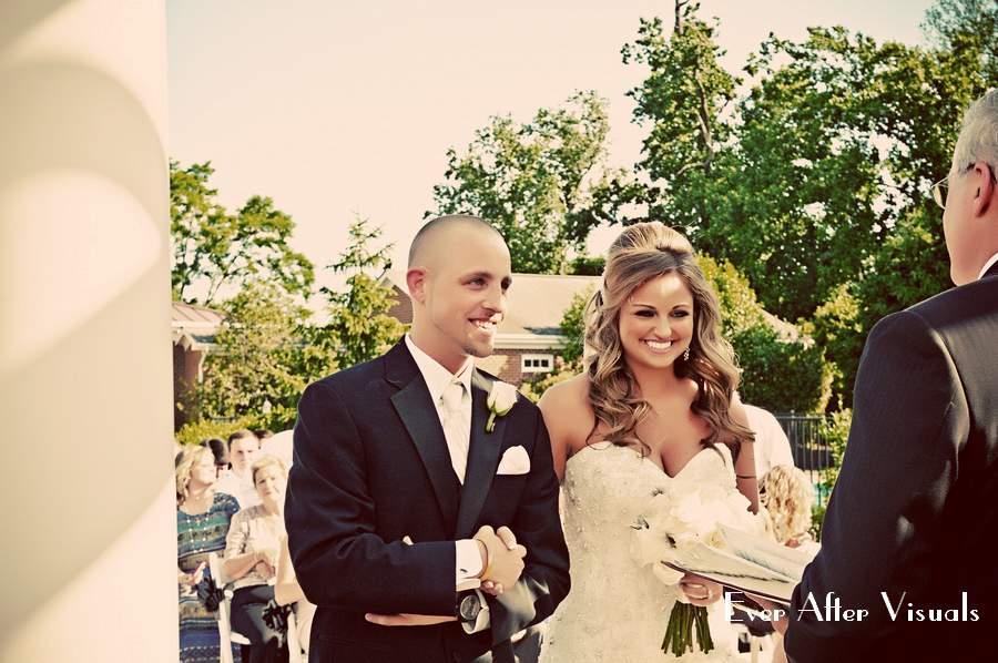 Rose-Hill-Manor-Wedding-Photographer-019