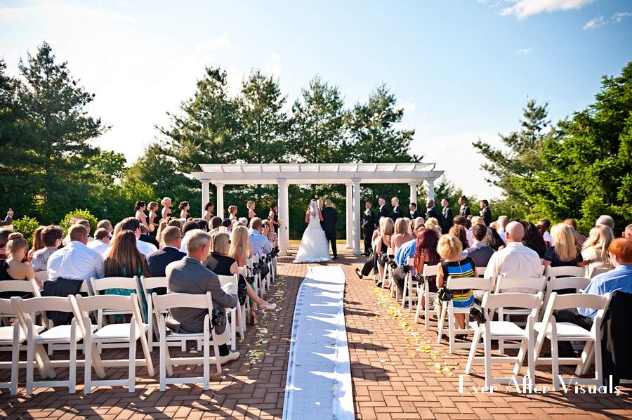 Rose-Hill-Manor-Wedding-Photographer-021