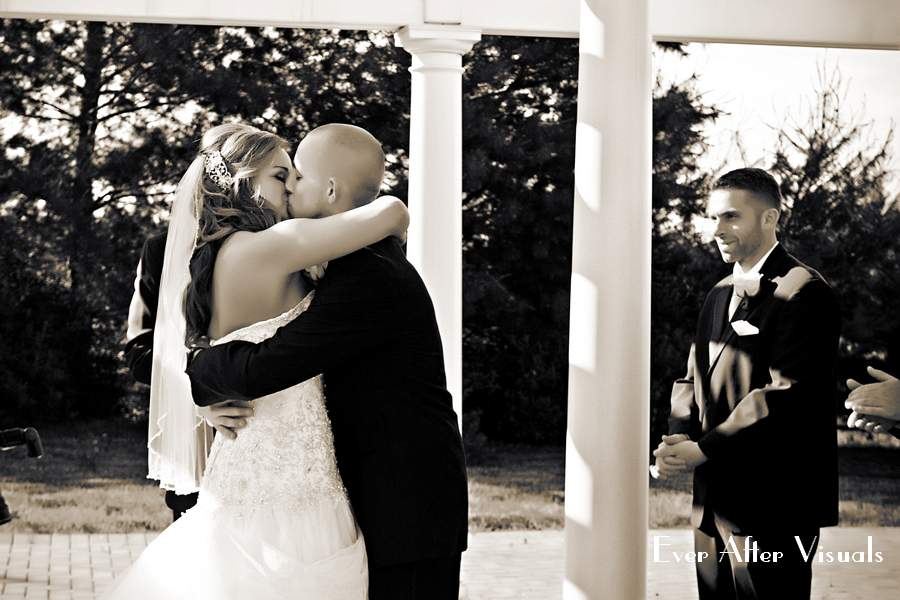 Rose-Hill-Manor-Wedding-Photographer-023