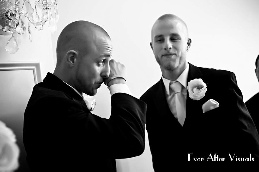 Rose-Hill-Manor-Wedding-Photographer-024