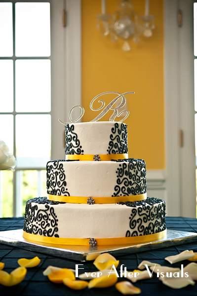 Rose-Hill-Manor-Wedding-Photographer-025