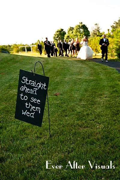 Rose-Hill-Manor-Wedding-Photographer-027
