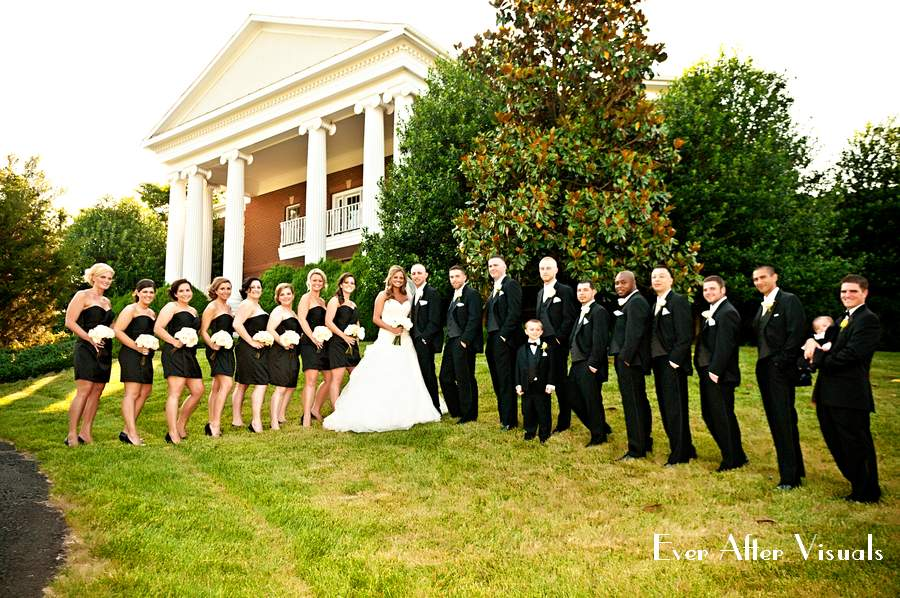 Rose-Hill-Manor-Wedding-Photographer-028