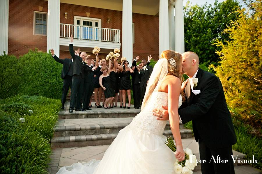 Rose-Hill-Manor-Wedding-Photographer-029