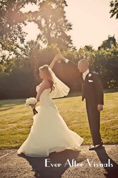Rose-Hill-Manor-Wedding-Photographer-031