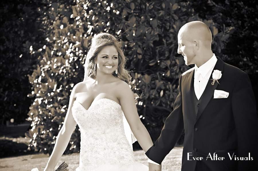 Rose-Hill-Manor-Wedding-Photographer-032