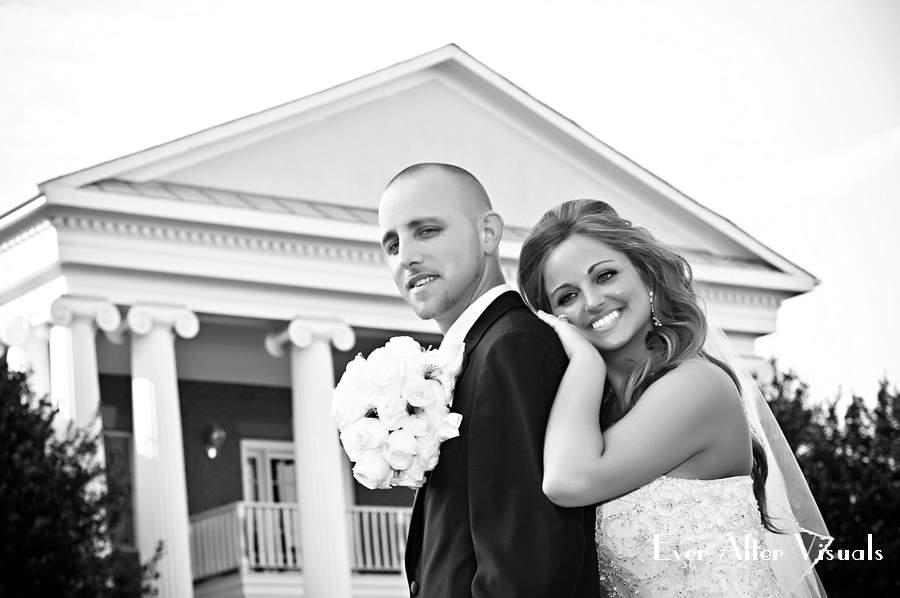 Rose-Hill-Manor-Wedding-Photographer-033