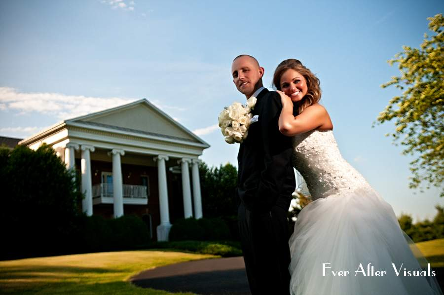 Rose-Hill-Manor-Wedding-Photographer-034
