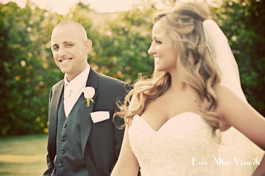 Rose-Hill-Manor-Wedding-Photographer-035