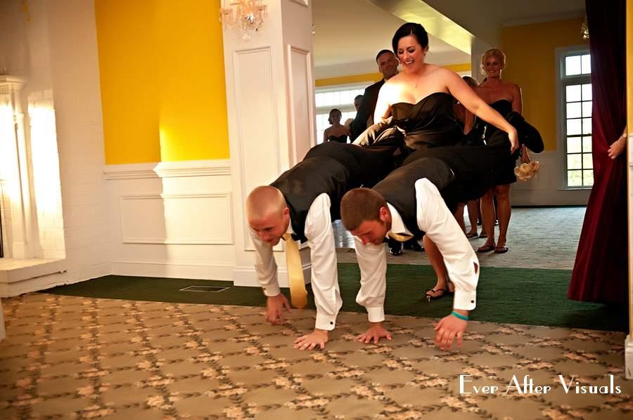 Rose-Hill-Manor-Wedding-Photographer-036