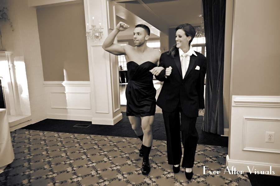 Rose-Hill-Manor-Wedding-Photographer-037