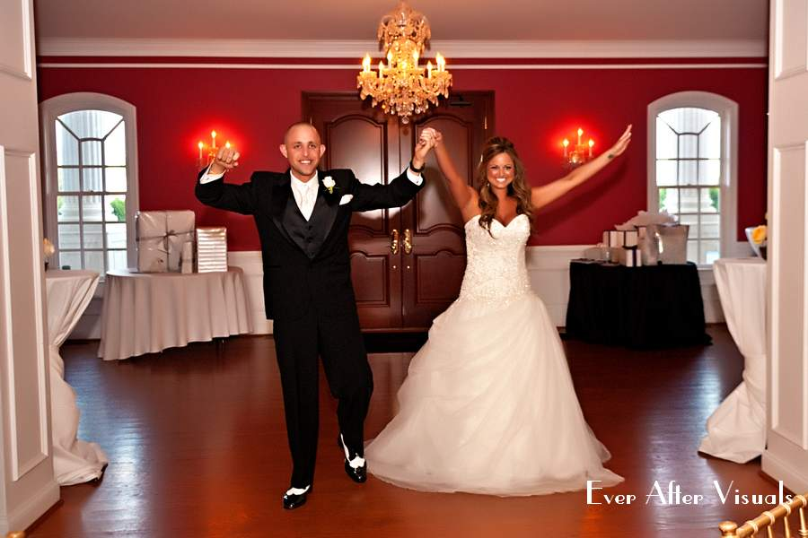 Rose-Hill-Manor-Wedding-Photographer-038