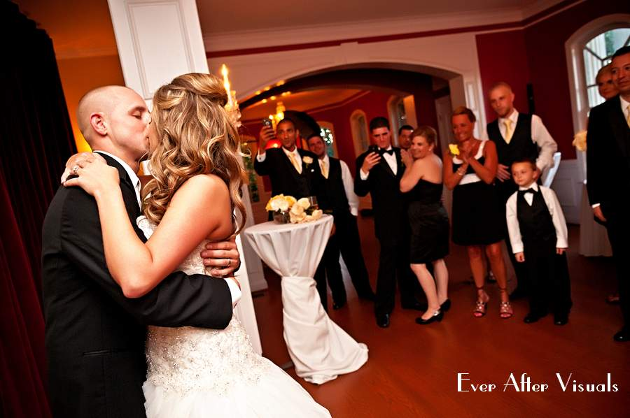 Rose-Hill-Manor-Wedding-Photographer-041