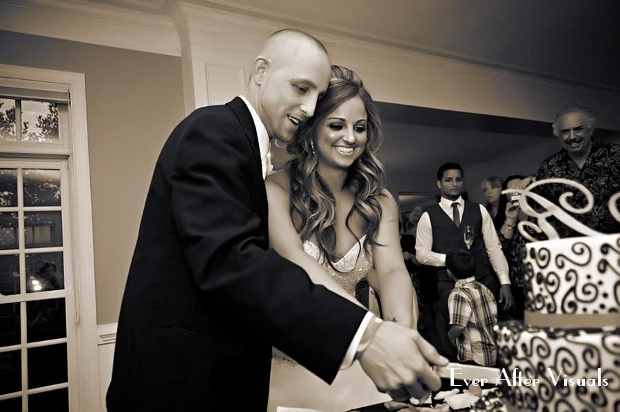 Rose-Hill-Manor-Wedding-Photographer-043
