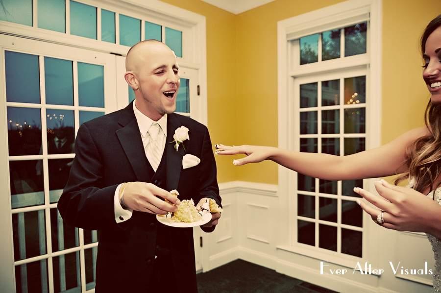 Rose-Hill-Manor-Wedding-Photographer-044