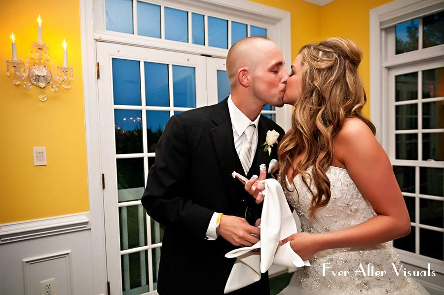 Rose-Hill-Manor-Wedding-Photographer-045