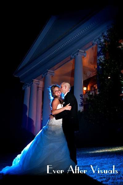 Rose-Hill-Manor-Wedding-Photographer-046