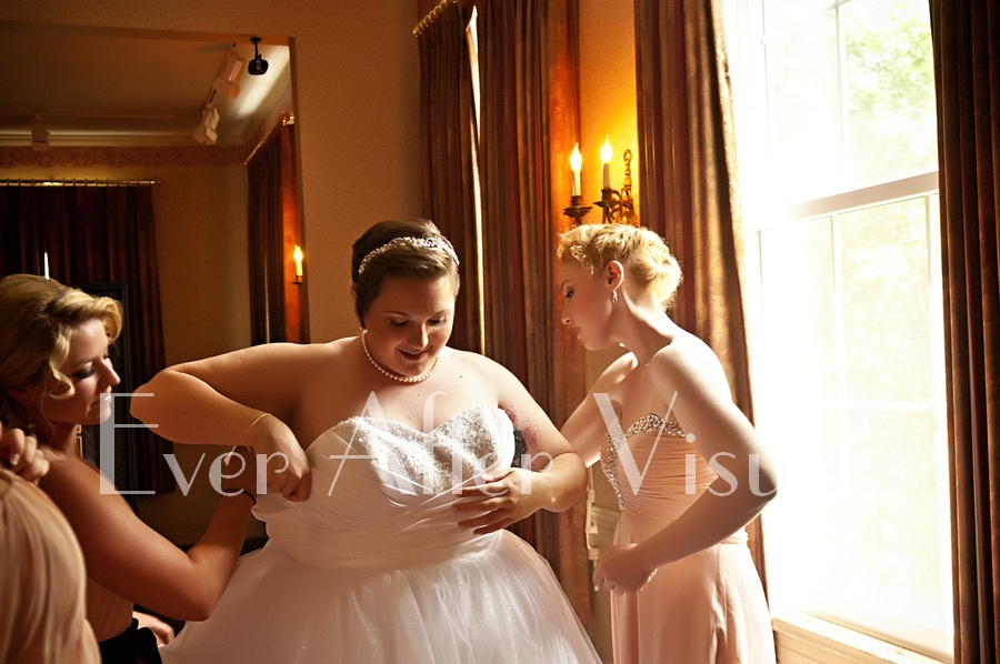 Collingwood-Museum-Library-Wedding-Photography-002