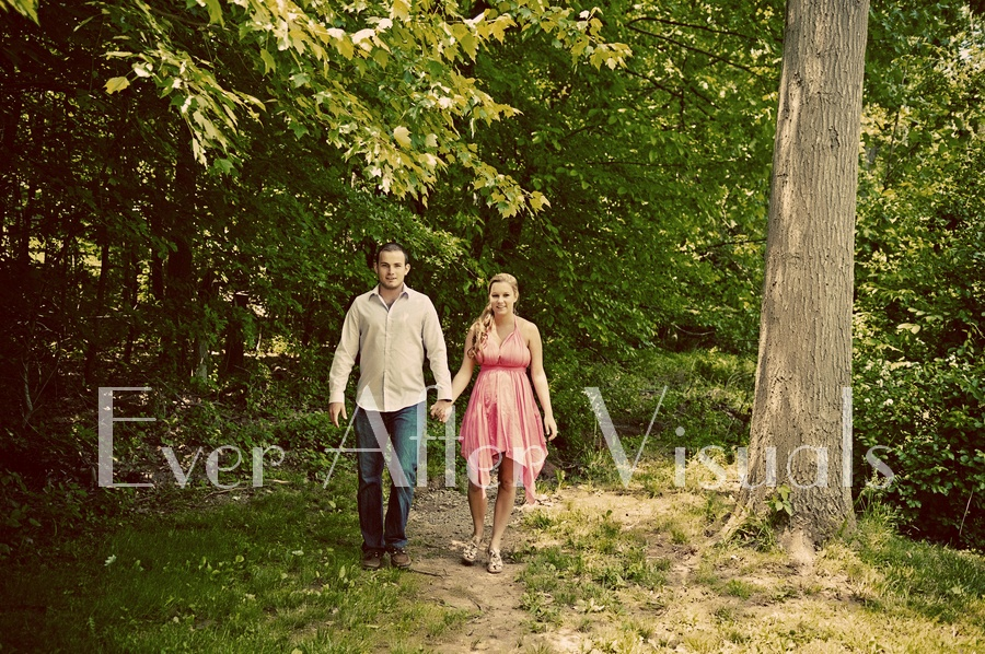 Northern-Virginia-Outdoor-Portrait-Photographer-002