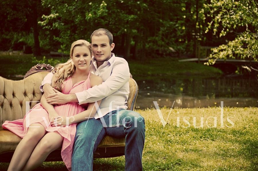 Northern-Virginia-Outdoor-Portrait-Photographer-013